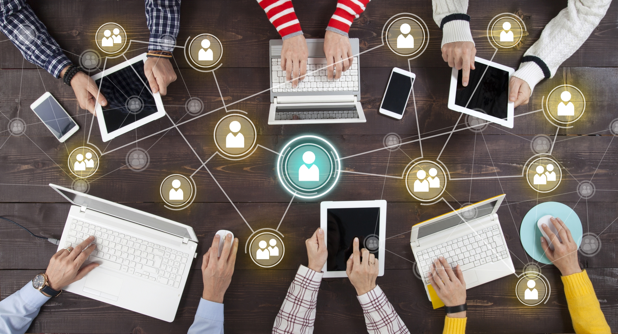 Linking IT Outsourcing with Business Strategy